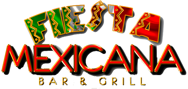 fiesta mexicana png