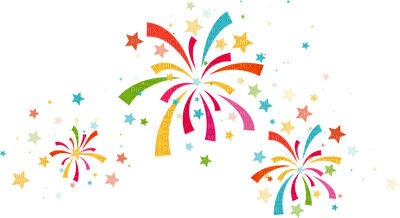 Fiesta png. Images in collection page