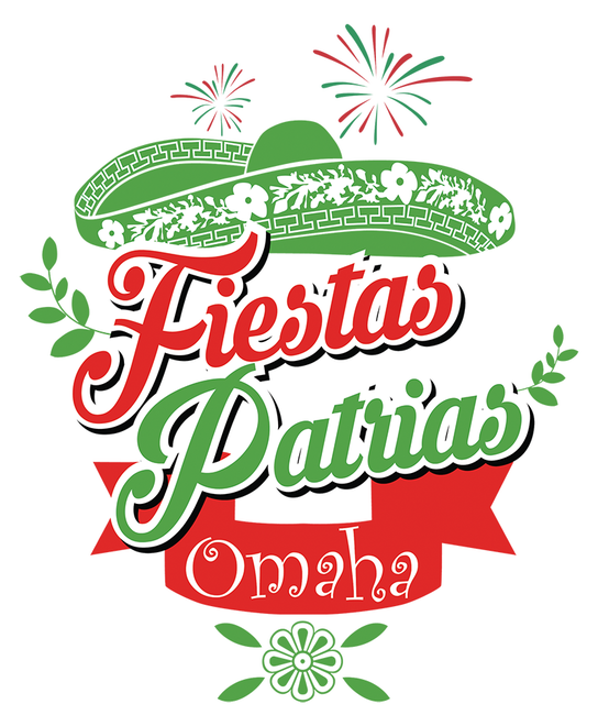 Fiestas patrias mexico png. Omaha home picture