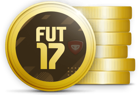 Fifa 16 coins png. Buy ultimate team pc