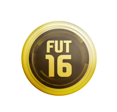 fifa 16 coins png