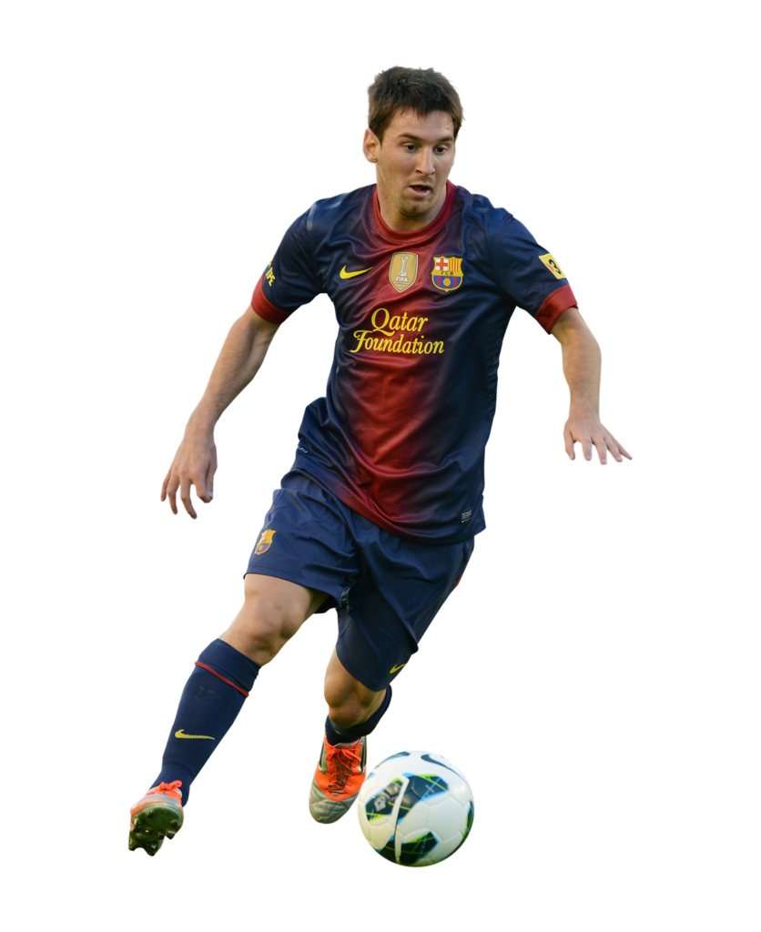 Fifa 16 messi png. Free lionel photos peoplepng