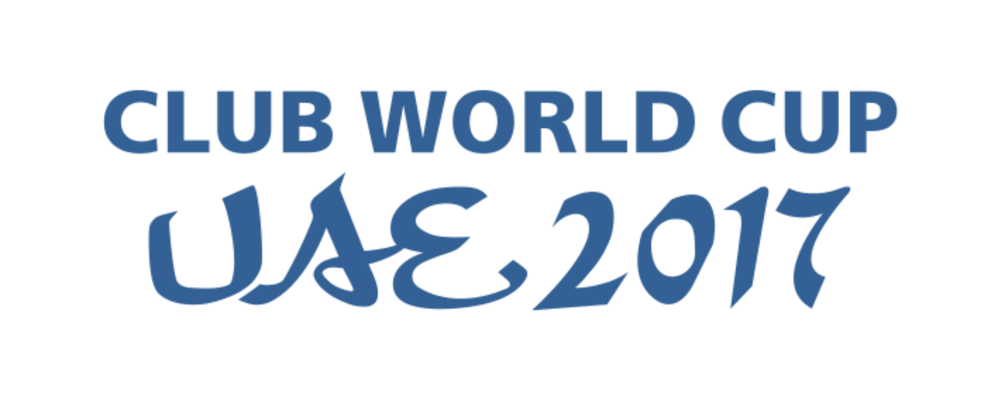 Fifa club world cup logo png. File text svg wikimedia