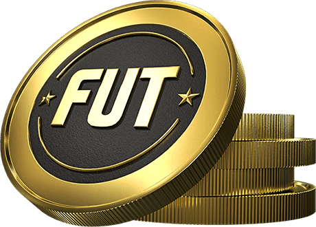 fifa coins png