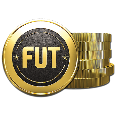 Fifa coins png. Points buying guide on