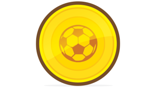 Fifa coins png. Ultimate team fut chip