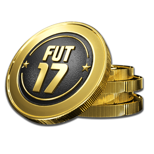 Fifa coins png. Generator online an overview