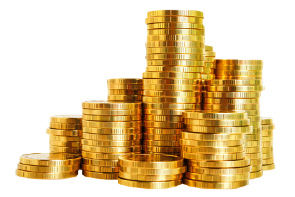 Fifa coins png. Money image pictures download