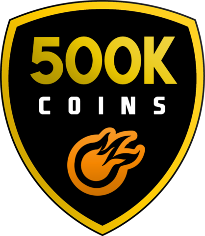 Fifa coins png. Mobile k android fut