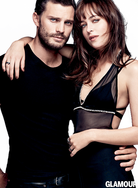 Fifty shades of grey png. By chunnifer on deviantart