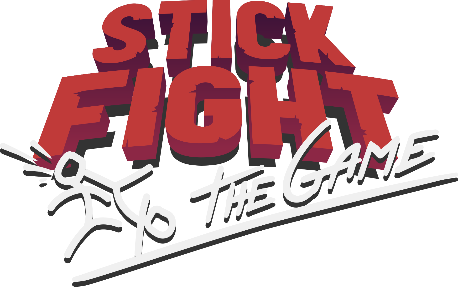 Fight arms png. Image color stick the