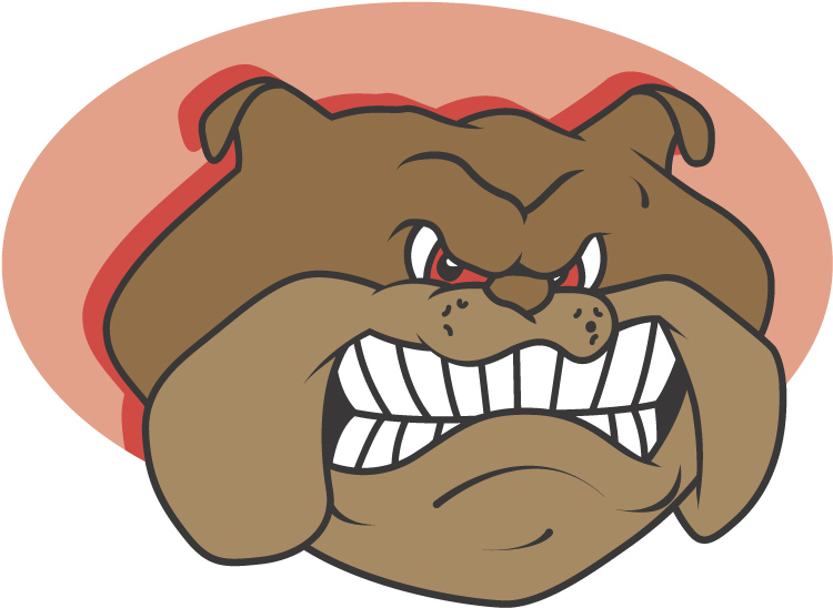 Fight clipart aggressive communication. Is your dog potentially