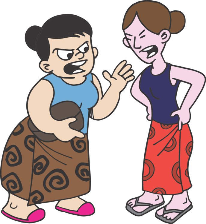 Fight clipart dispute. Conflict resolution controversy argument