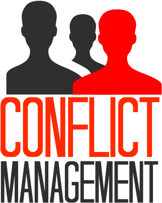 Fight clipart dispute. Conflict image transparent