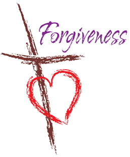 Fight clipart forgiving other. Free forgiveness download clip