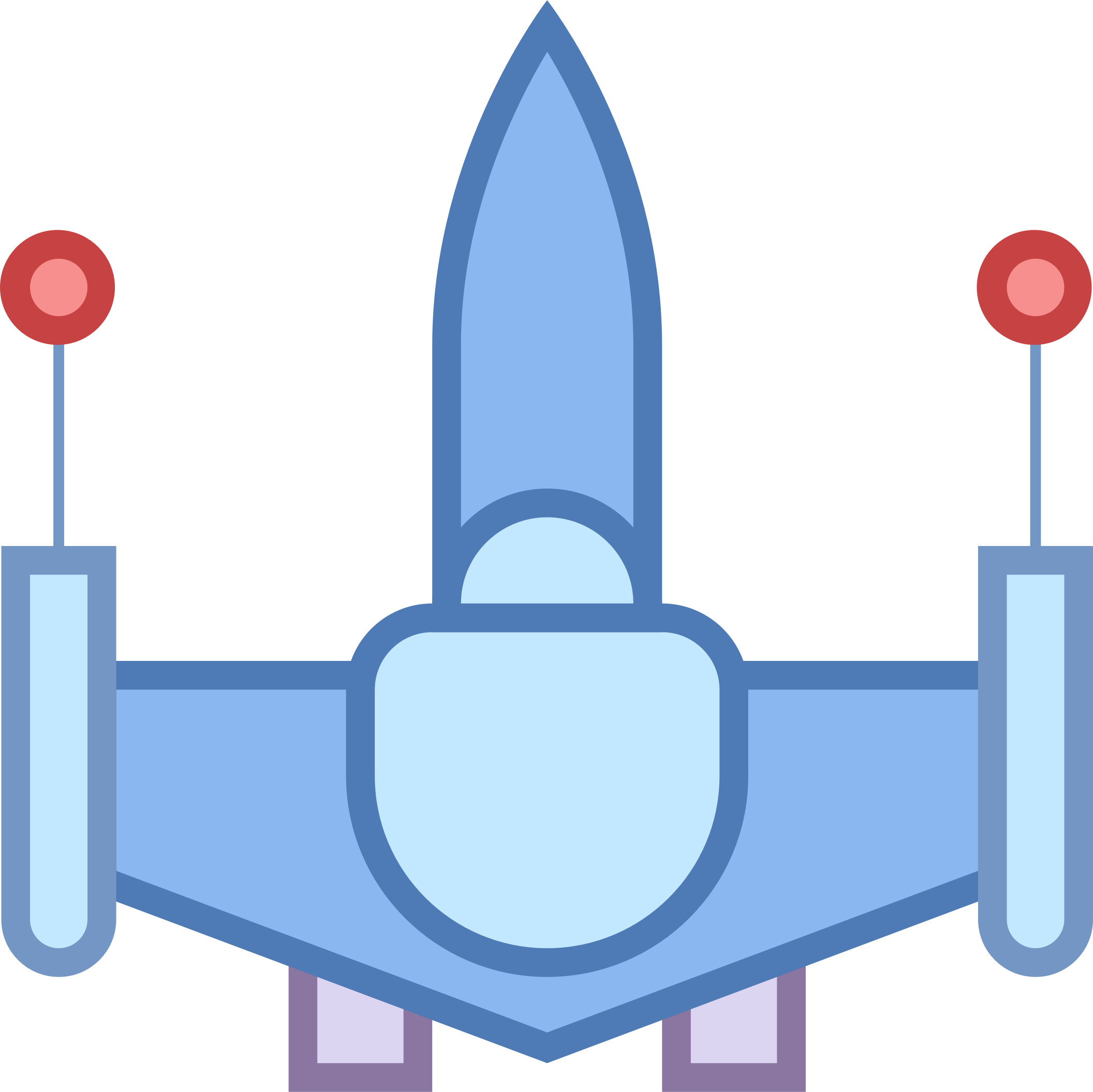 Fighter clipart. Space big image png