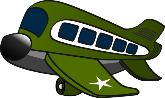 Fighter clipart. Airplane germany military aircraft