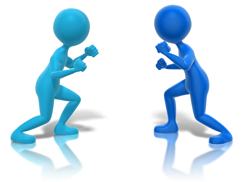 Fighter clipart conflict. Insurance execs reveal