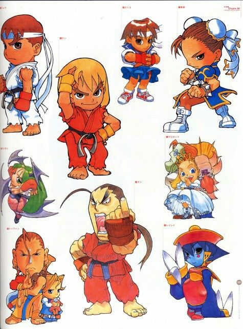 Fighter clipart contention. Best capcom images