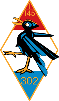 Fighter clipart military pilot. No city of poznan