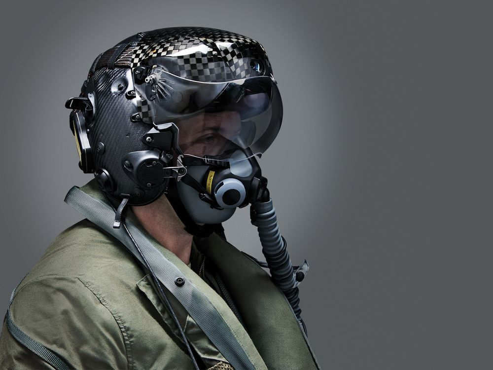 Fighter clipart military pilot. The last popular science
