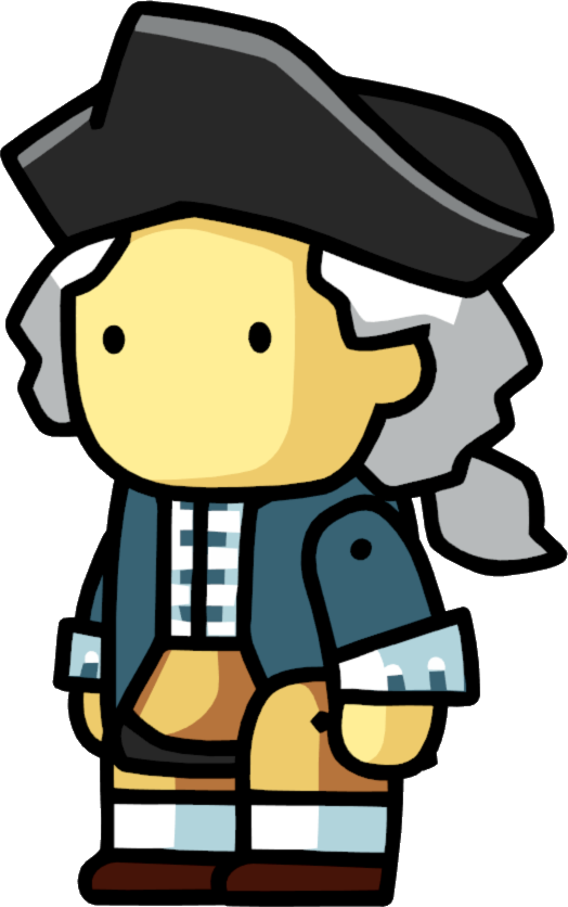 Fighter clipart revolutionary. Scribblenauts wiki fandom powered