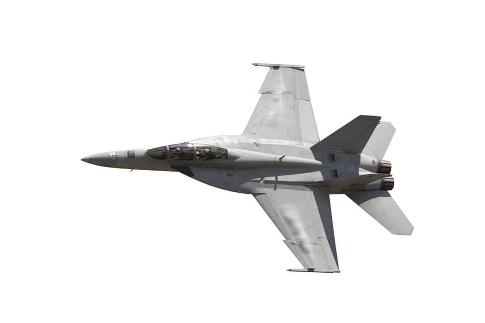 Jet fighter png. Aircraft images free download