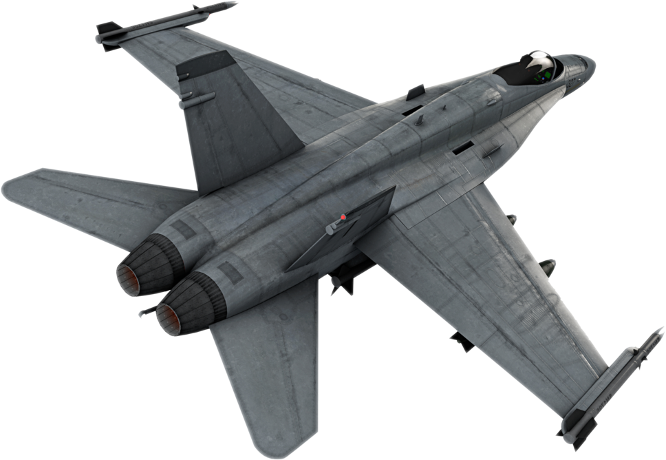 Fighter jet png. Download aircraft picture transparent
