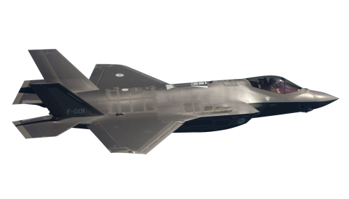 Fighter jet png. Aircraft images free download