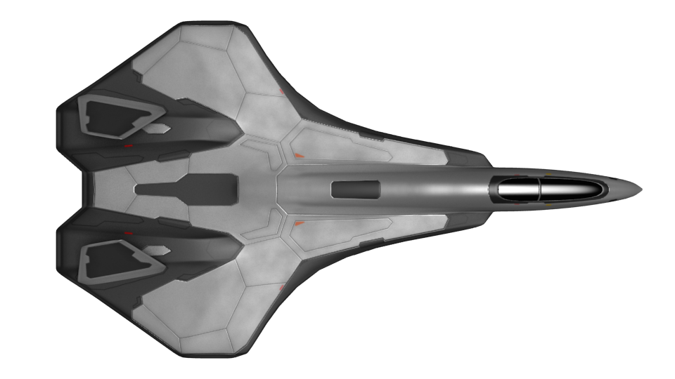 Top down spaceship png. Millionthvector free sprites page