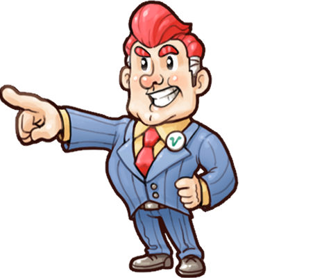 Fighting clipart belligerence. Fighter clip art