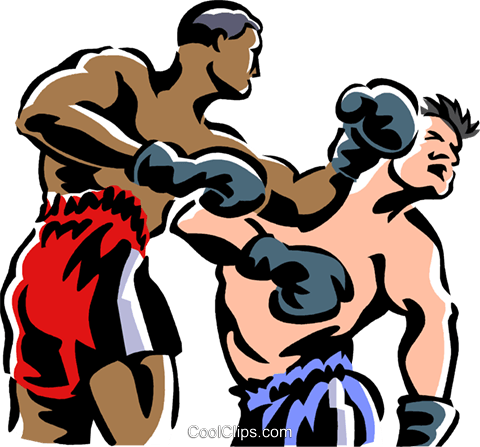 Fighting clipart boxing match. Free on dumielauxepices net