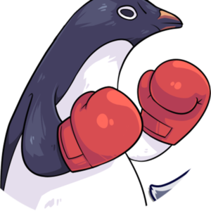 Fighting clipart contention. Fighter twitch frames illustrations