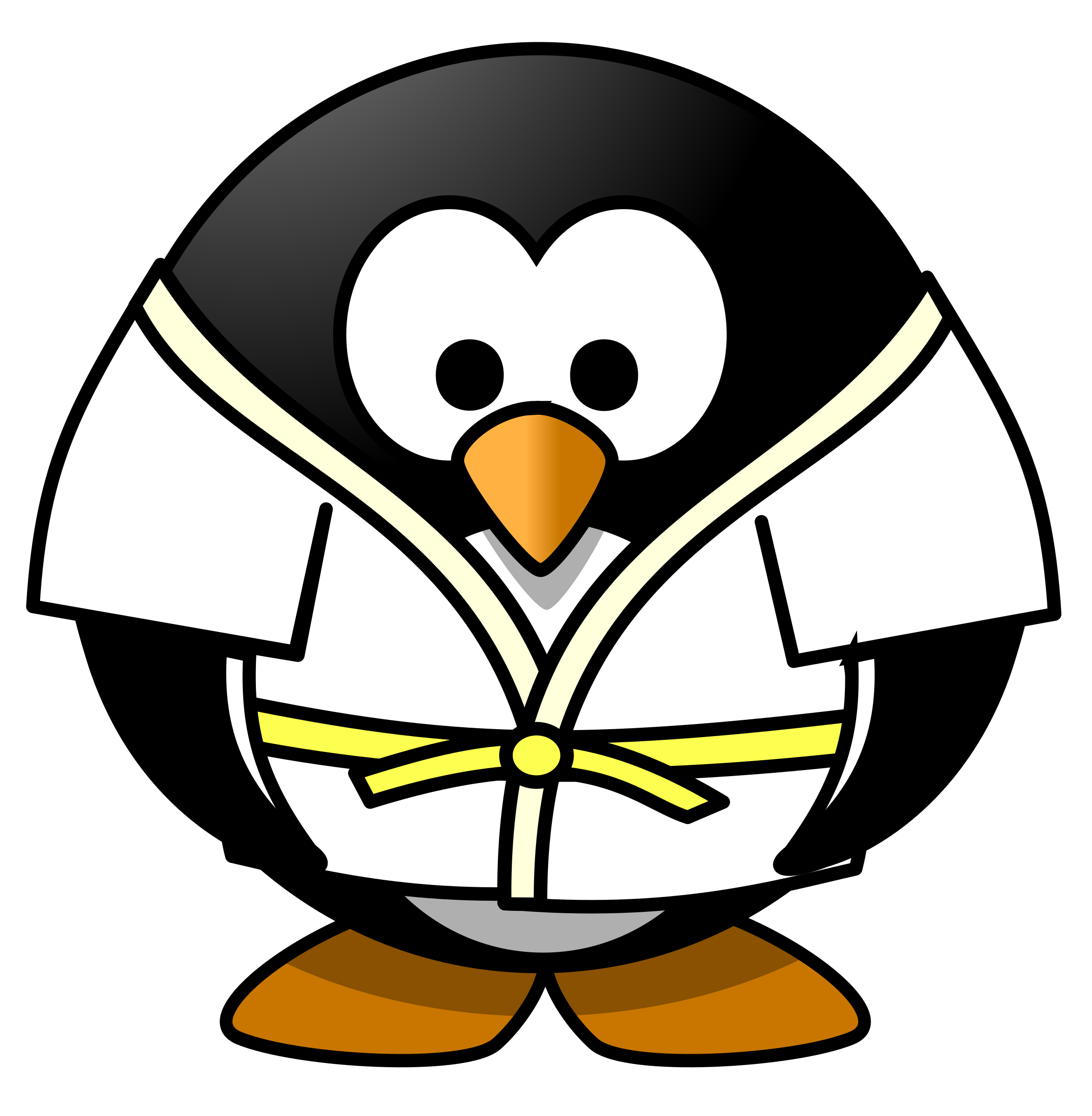 Fighting clipart martial art. Arts kids children judo