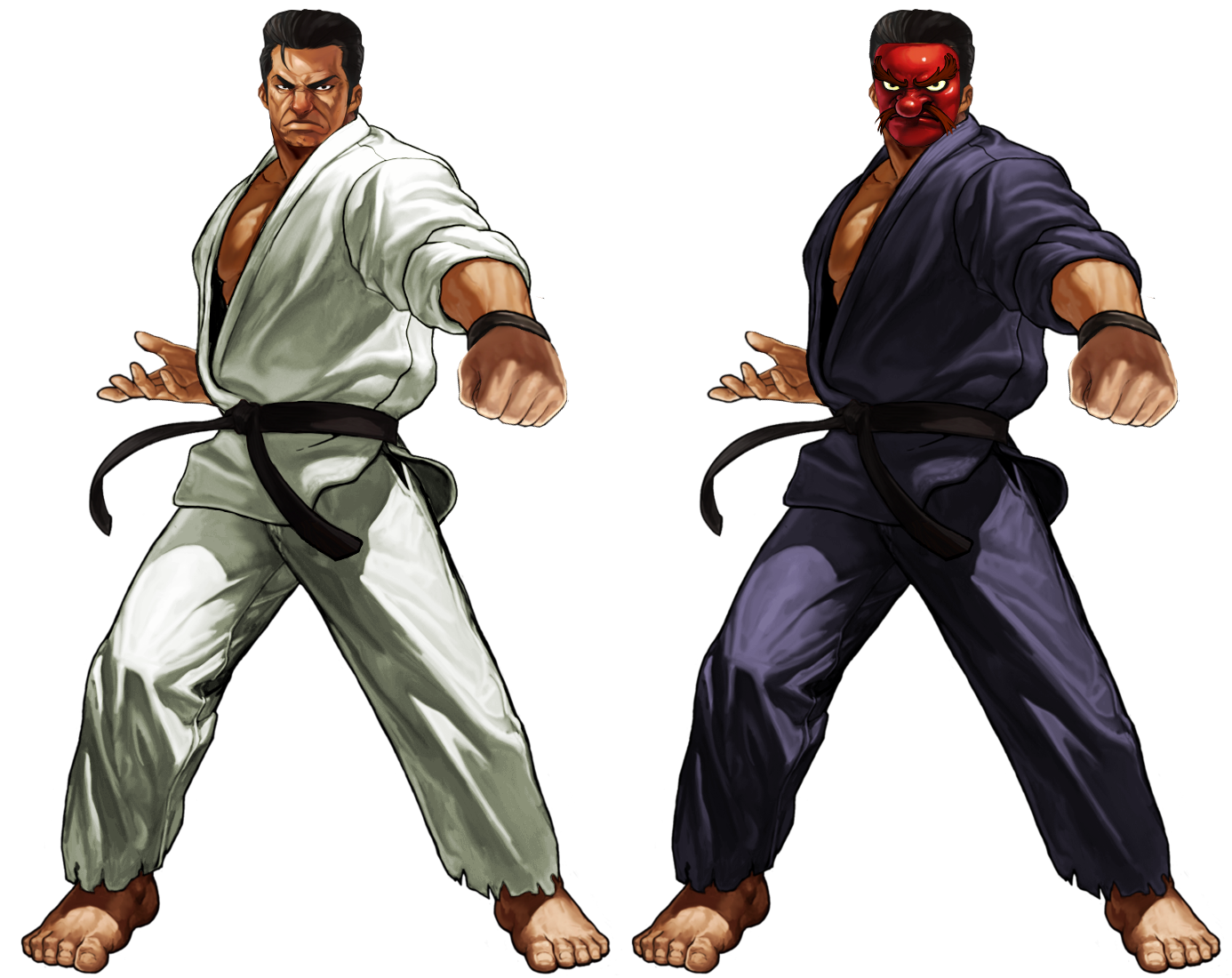 Fighting clipart martial art. Karate png images free