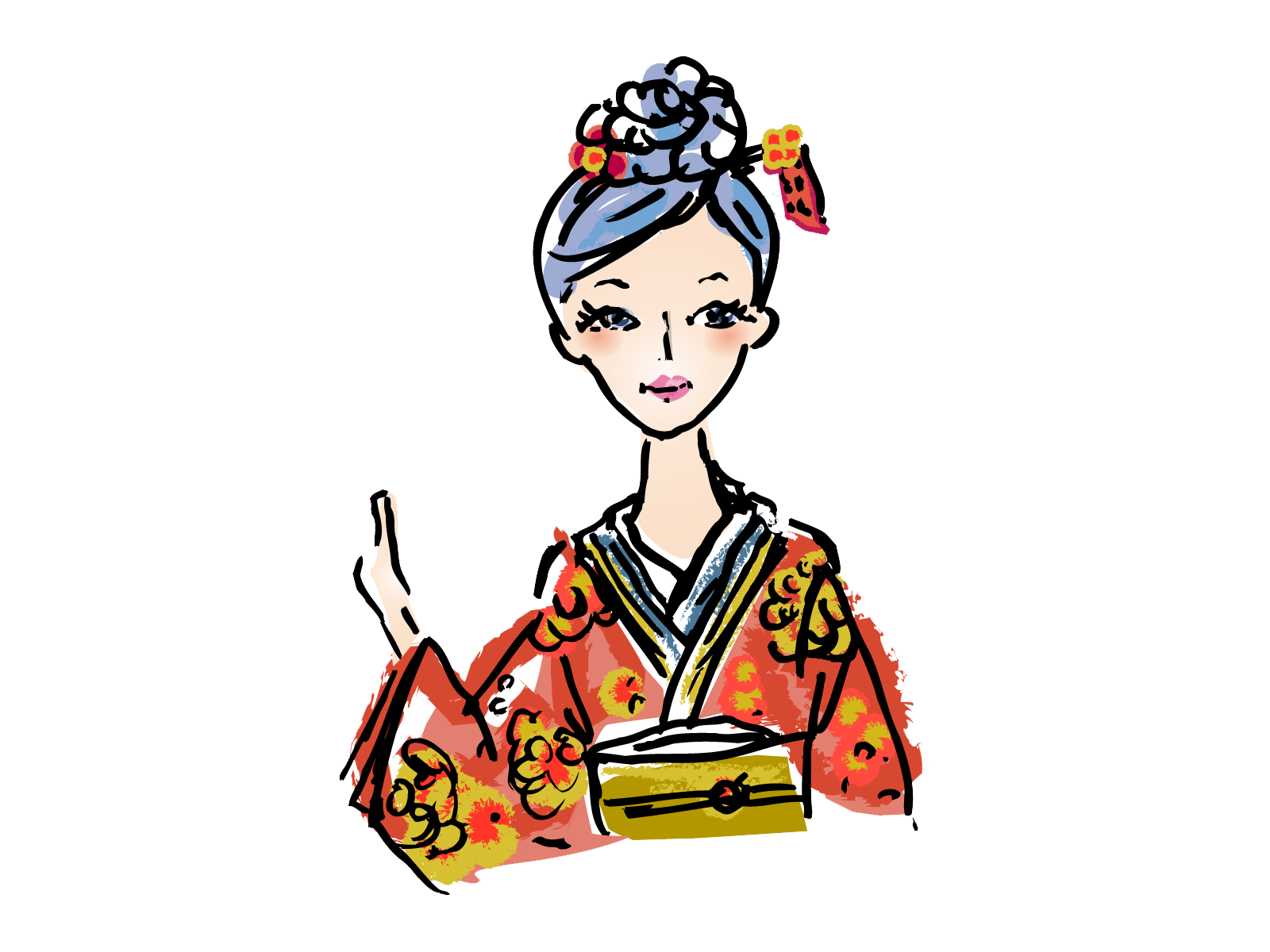 Japanese clipart baby japanese. Free guy cliparts download