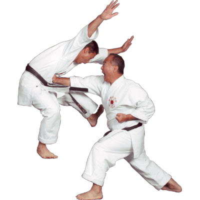 Fighting clipart sport japanese. Altercation png images people