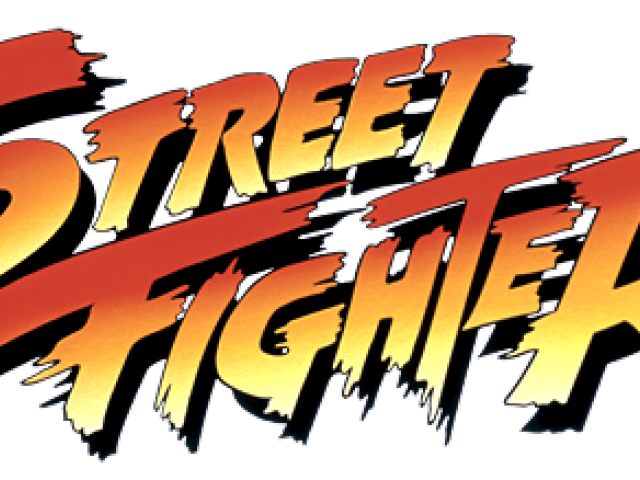 Fighting clipart street fighter. Fight transparent free for