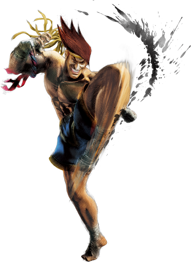Fighting clipart street fighter. Png images transparent free