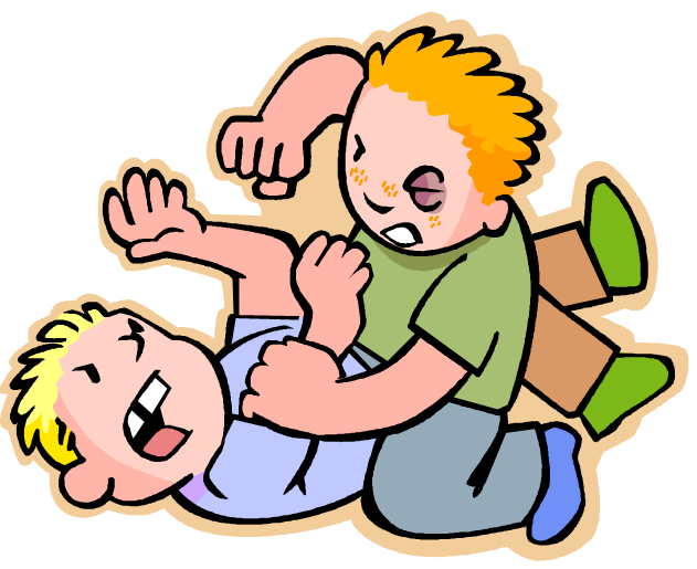 Fights clip fighting clipart. Fight png images transparent free stock