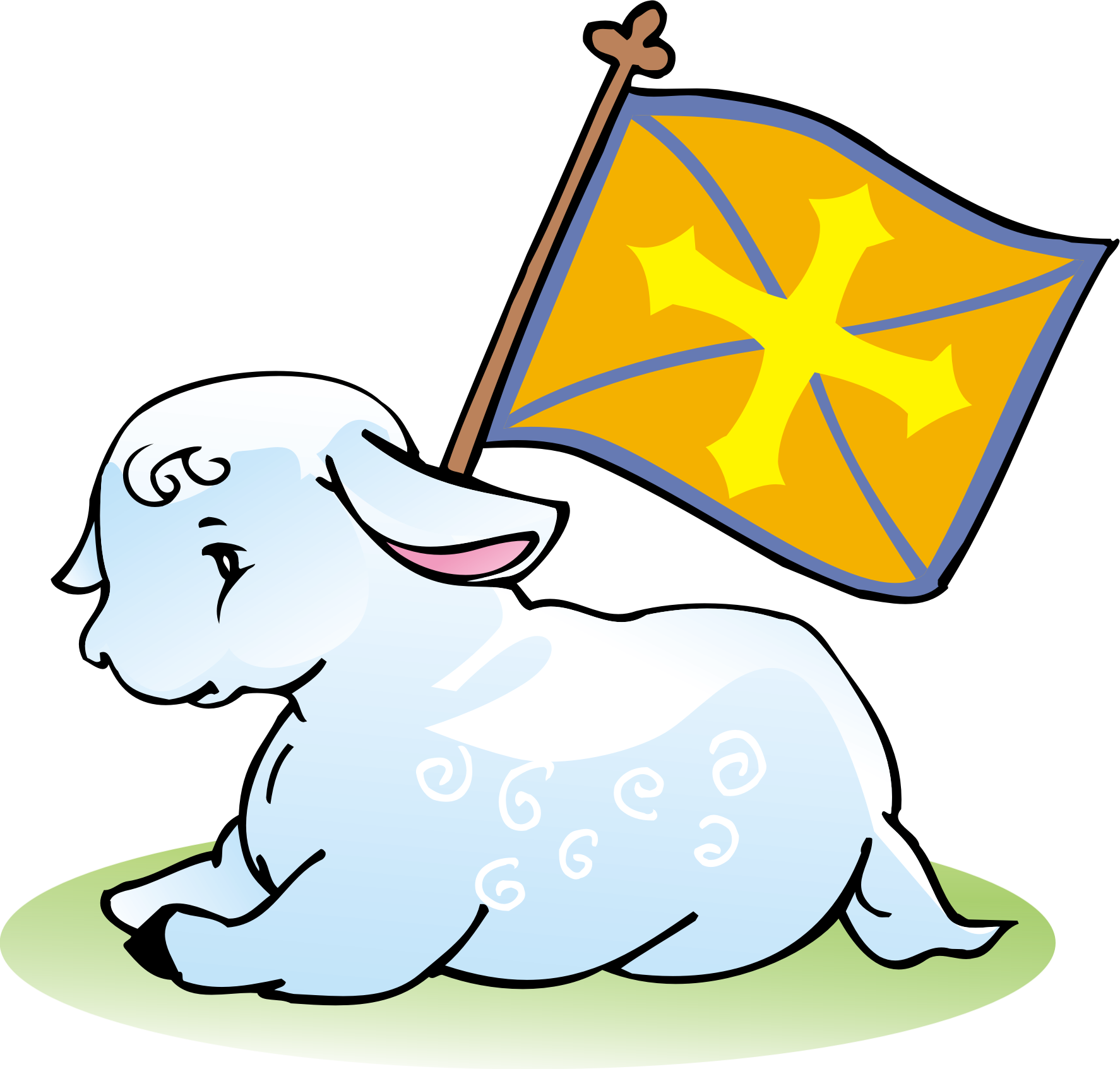 Fighting clipart victory flag. Free cliparts download clip