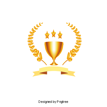 Fighting clipart victory flag. Trophy game png and