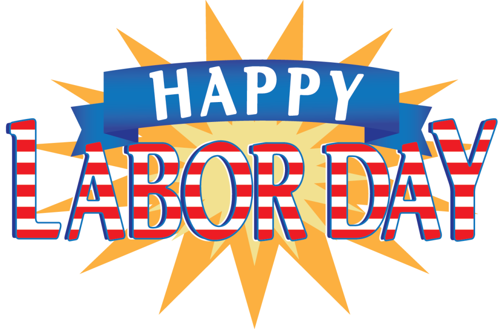 Sale clipart labor day. Free april fools download