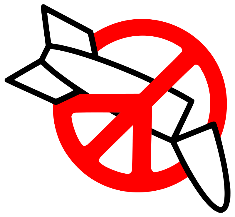 Fighting clipart war victory. Free missile download clip