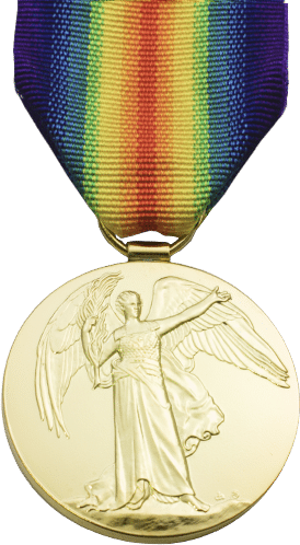 Fighting clipart war victory. Medal inter allied world