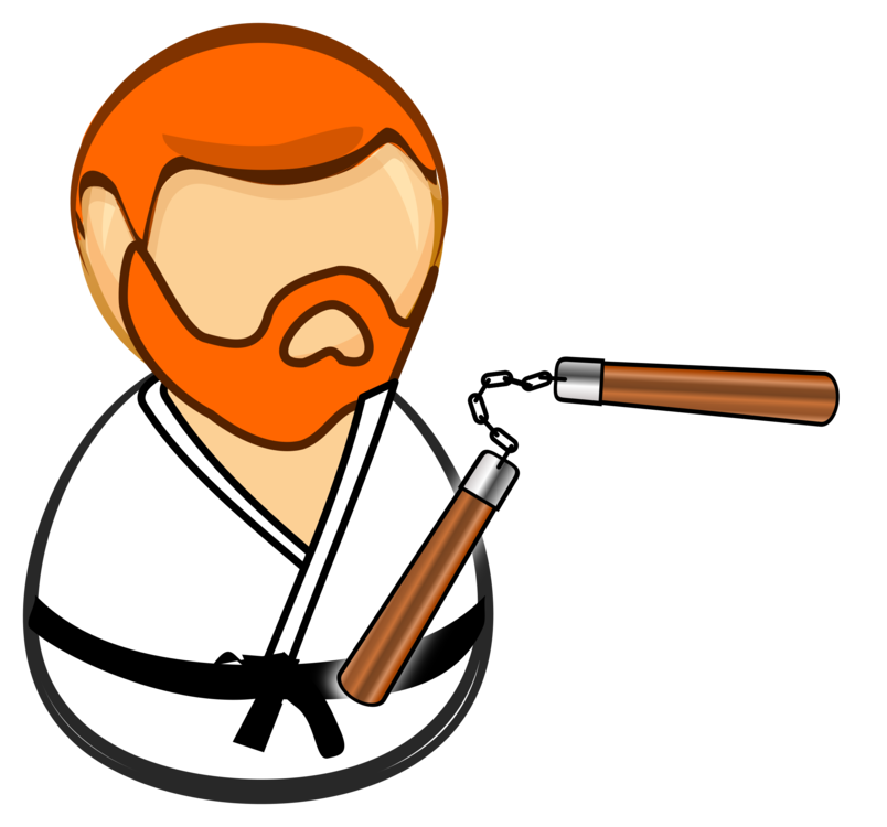 Fighting clipart wushu. Chuck norris facts martial