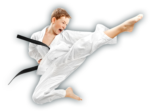 Fighting clipart wushu. Martial arts images group