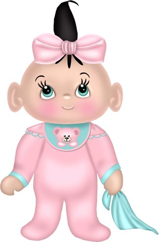 Figure clipart bad memory. Best baby dolls