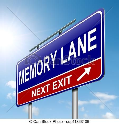 Figure clipart bad memory. Best remember when