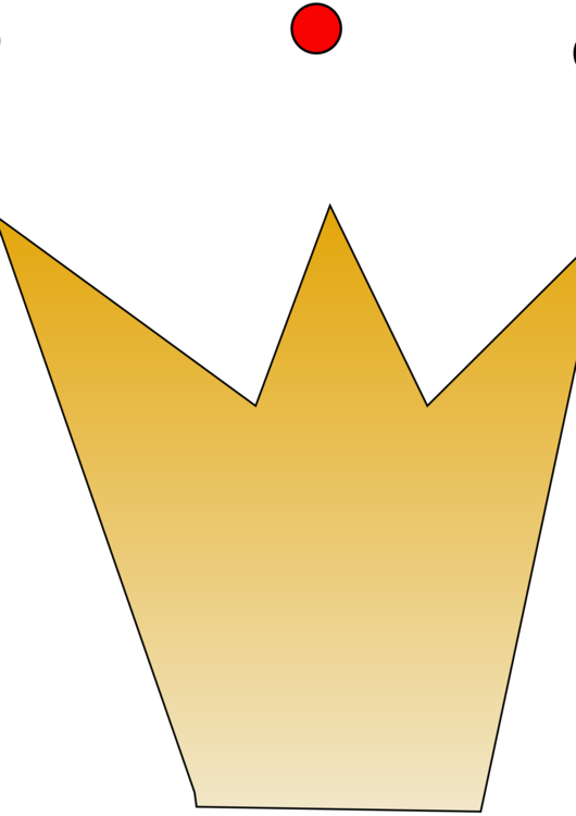 Figure clipart crown. Computer icons drawing cartoon